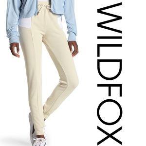 Wildfox Raina Joggers